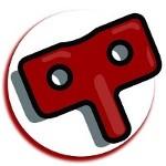 logo_tam.jpg