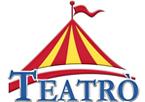 logo-teatr.png