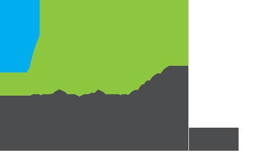 orto-botanico-unipd-logo-header.png