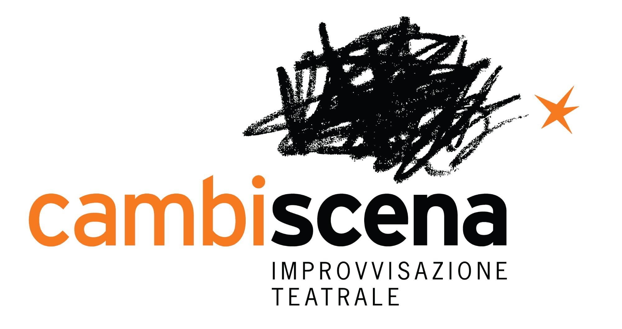 CambiScena Improvvisazione Teatrale Padova